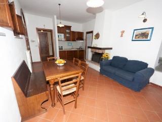 Villa Musa - Cortona vacation rentals