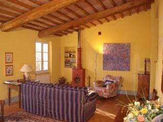 Victory L - Civitella in Val di Chiana vacation rentals