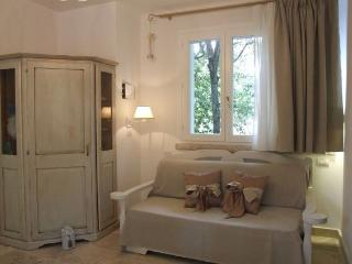 Villa Le Dune I - Marina di Castagneto Carducci vacation rentals