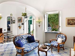 Sole di Capri - Capri vacation rentals
