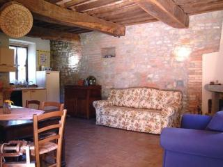 Corbezzolo UL - Todi vacation rentals