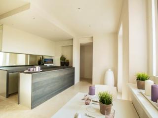 Villa Wind & Cottage Wind O - Cortona vacation rentals