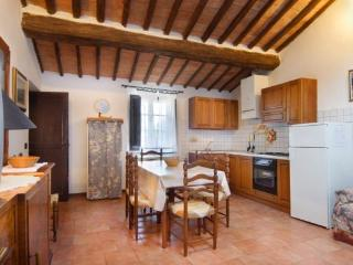 Tresor GG - Province of Florence vacation rentals