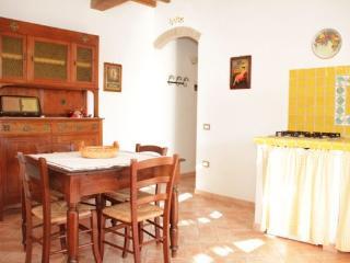 Cipresseto 2 - Marina di Castagneto Carducci vacation rentals