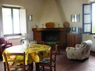 Tresor GN - Province of Florence vacation rentals