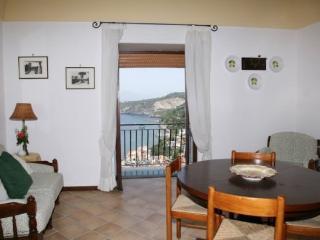 Iva - Sorrento vacation rentals