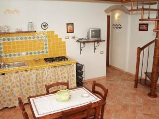 Cipresseto 4 - Marina di Castagneto Carducci vacation rentals