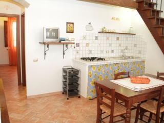 Cipresseto 8 - Rio Nell'Elba vacation rentals