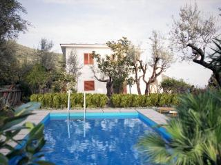 Villa Campanella - Sorrento vacation rentals