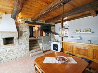 Giaggiolo F - Castiglion Fiorentino vacation rentals