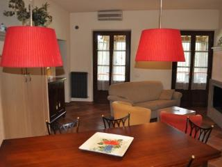 Charming House with Internet Access and Shared Outdoor Pool - Montaione vacation rentals