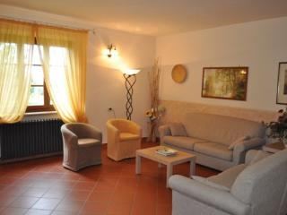 Charming 2 bedroom House in Montaione with Internet Access - Montaione vacation rentals