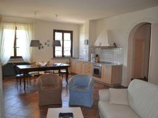 Nino Ci - Montaione vacation rentals