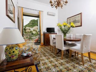 Palace M - Positano vacation rentals