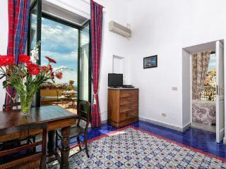 Palace P - Positano vacation rentals