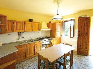 Lovely 2 bedroom House in Poggibonsi - Poggibonsi vacation rentals