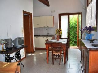 Bright 1 bedroom Poggibonsi House with Balcony - Poggibonsi vacation rentals