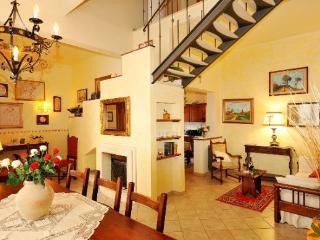 Villa Sasha - Montelopio vacation rentals