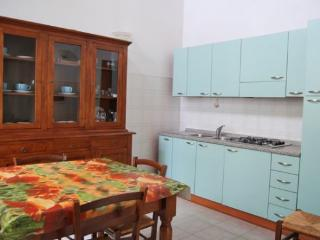 Galizia - Vaiano vacation rentals