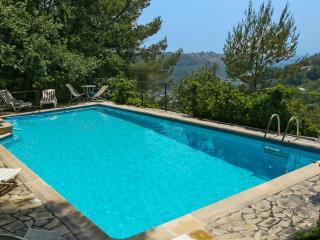 La Souleiade - Cagnes-sur-Mer vacation rentals