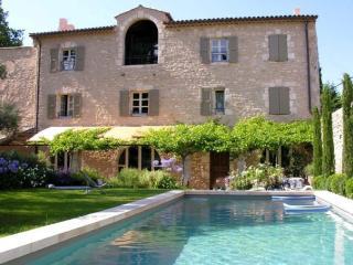 Coeur de St Remy - Saint-Remy-de-Provence vacation rentals
