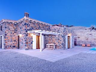 Palazzo Greco One Bedroom Villa - Listaros vacation rentals