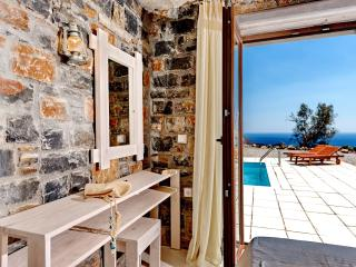 Palazzo Greco One Bedroom Villa - Agia Galini vacation rentals