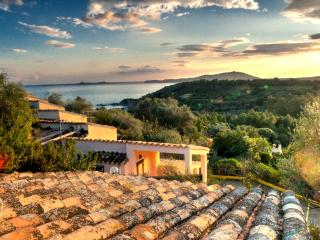 Ziasimius - Villetta Camomilla - Villasimius vacation rentals