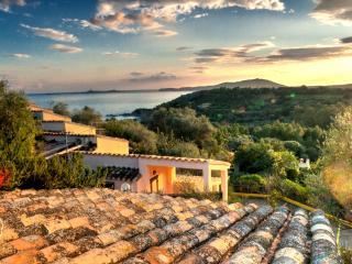 Ziasimius - Villetta Camomilla - Sardinia vacation rentals