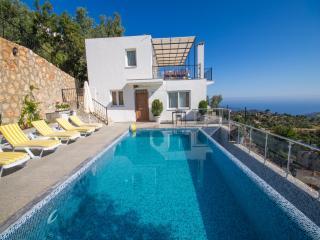 Villa Akdeniz (Kordere - Kalkan) - Unye vacation rentals
