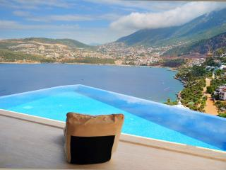 Villa Kisla Dream (Kisla - Kalkan) - Kalkan vacation rentals