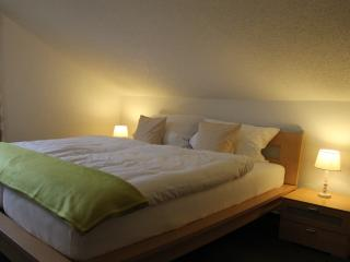 Nice Guest house with Internet Access and Short Breaks Allowed - Mohnesee vacation rentals
