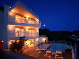 Villa Mercan (Kiziltas - Kalkan) - Kalkan vacation rentals