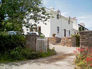 The Old Coastguard Station - County Kerry vacation rentals