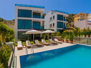 Villa Kisla Breeze (Kisla - Kalkan) - Unye vacation rentals