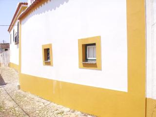 Owner: Antonio Magalhaes. Location: Cabeço de Vide - Cabeco De Vide vacation rentals