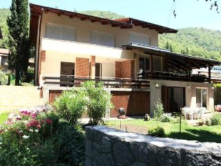 Ohrid Forever Family Apartment - Ohrid vacation rentals