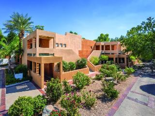 Orange Tree Golf Resort - Scottsdale vacation rentals