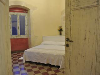 Casa di Rosa Gambella - Palazzo Vecchio di Sennori - Sennori vacation rentals