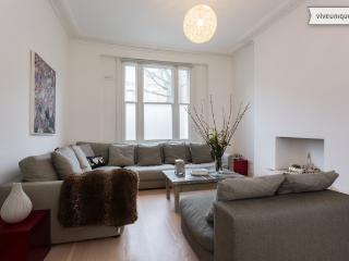 4 bed family home on Patshull Road, Kentish Town - London vacation rentals