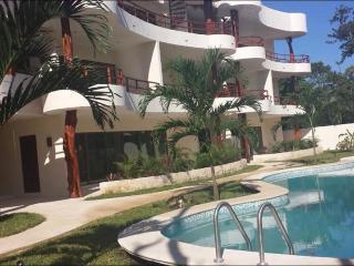 JungleFlat B Tulum - Tulum vacation rentals