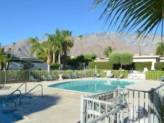 Club Condominiums - Greater Palm Springs vacation rentals