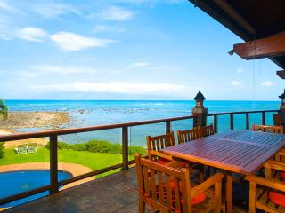 LUXURY for Villa w/ pool-Maui- 4 suite Villa Beach - Lahaina vacation rentals
