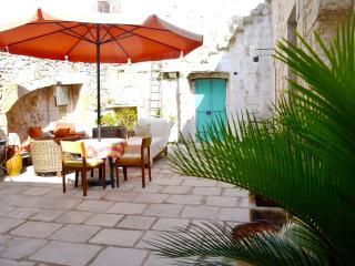 Salento Guesthouse B&B - Carpignano Salentino vacation rentals