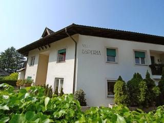 Villa Esperia ~ RA33193 - Merano vacation rentals