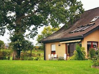 Sopibo ~ RA36833 - Luxembourg City vacation rentals