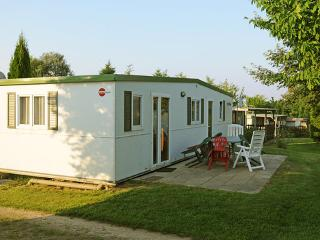 Camping Relax ~ RA36832 - Grevenmacher vacation rentals