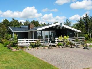 Helligsø Drag ~ RA17565 - Hurup vacation rentals
