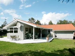 Helligsø Drag ~ RA17564 - Hurup vacation rentals