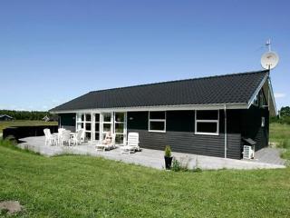 Øster Hurup ~ RA18538 - North Jutland vacation rentals